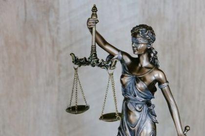 Πρόσκληση στελέχωσης Γραφείου Νομικής Υποστήριξης Στερεάς Ελλάδας
