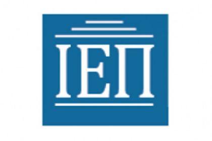 Επιμόρφωση Συντονιστών Εκπαιδευτικού Έργου και εκπαιδευτικών ΠΕ06 & ΠΕ60 στο πλαίσιο της Πράξης «Επιμόρφωση Εκπαιδευτικών για την Εισαγωγή της Αγγλικής Γλώσσας στο Νηπιαγωγείο