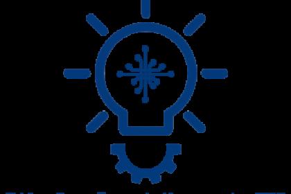 Δημιουργία Ιστολογίου (Blog) στο Πανελλήνιο Σχολικό Δίκτυο - ΠΕΚΤΠΕ Γρεβενών