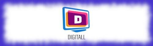 digitAll