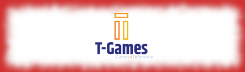 T-games